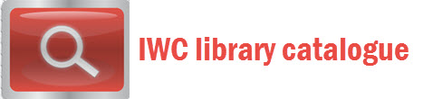 search IWC library catalogue