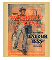 Workers_Festival