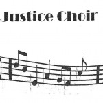 JusticeChoir_logo