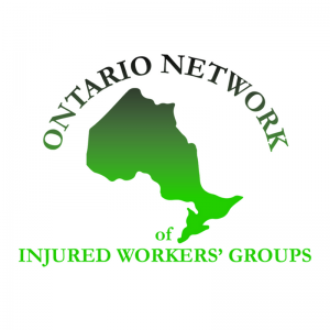 ONIWG logo