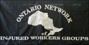 ONIWG banner