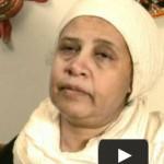 Tewduda's story tells the realities of deeming deeming
