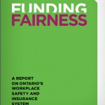 Funding Fairness