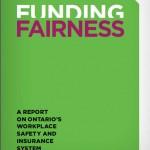 Funding Fairness