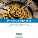 Pricing Fairness