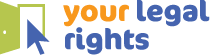 Your Legal Rights website