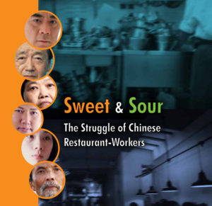 Metro Toronto Chinese & Southeast Asian Legal Clinic report on Chinese restaurant workers