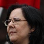photo of Catherine Fenech
