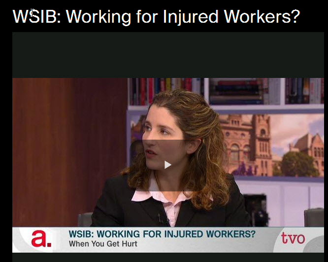 link to TVo The Agenda on WSIB Dec 14 2016