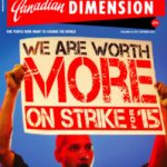 Defending the rights of injured workers – making common cause
