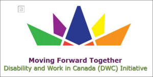 Moving forward together strategy paper
