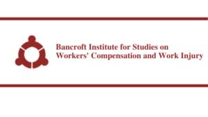 Bancroft Institute logo